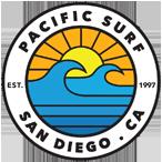 PB Surf School :: PB Surf School – San Diego Surf Lessons